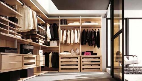 cool-walk-in-closets-22-500x287