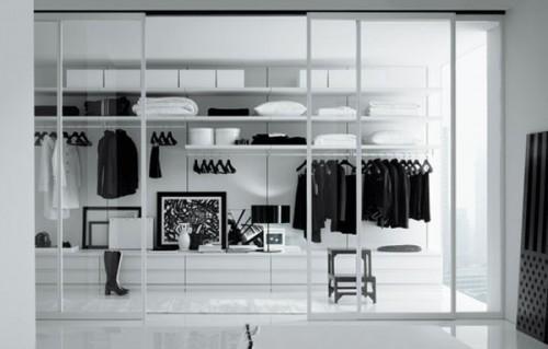 cool-walk-in-closets-29-500x319