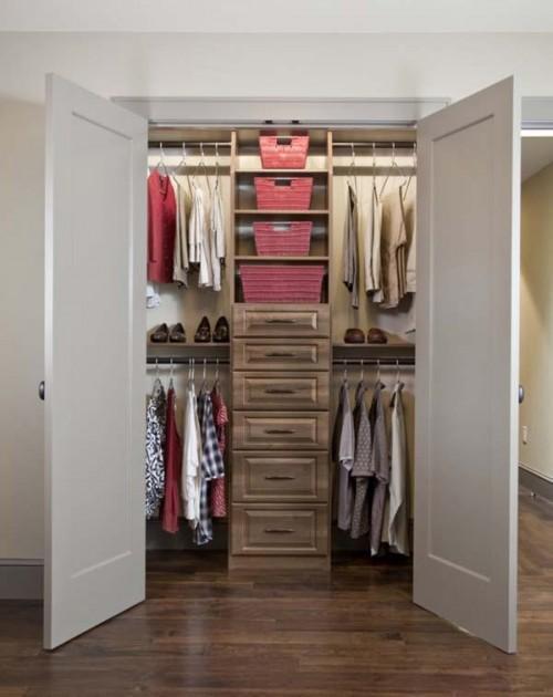 cool-walk-in-closets-32-500x630