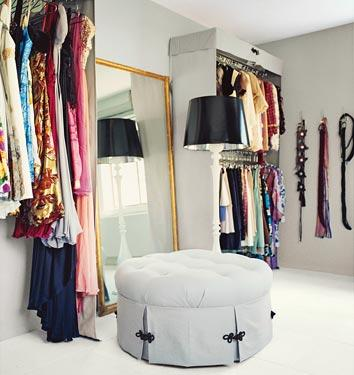 cool-walk-in-closets-39
