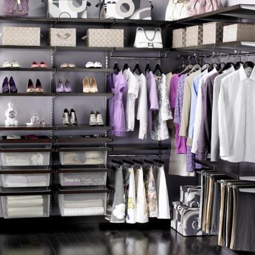cool-walk-in-closets-48-500x500