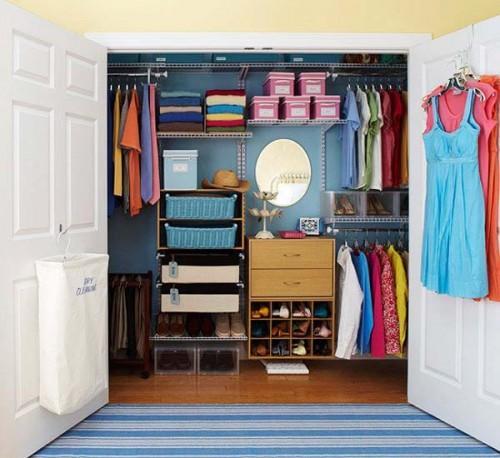 cool-walk-in-closets-5-500x458