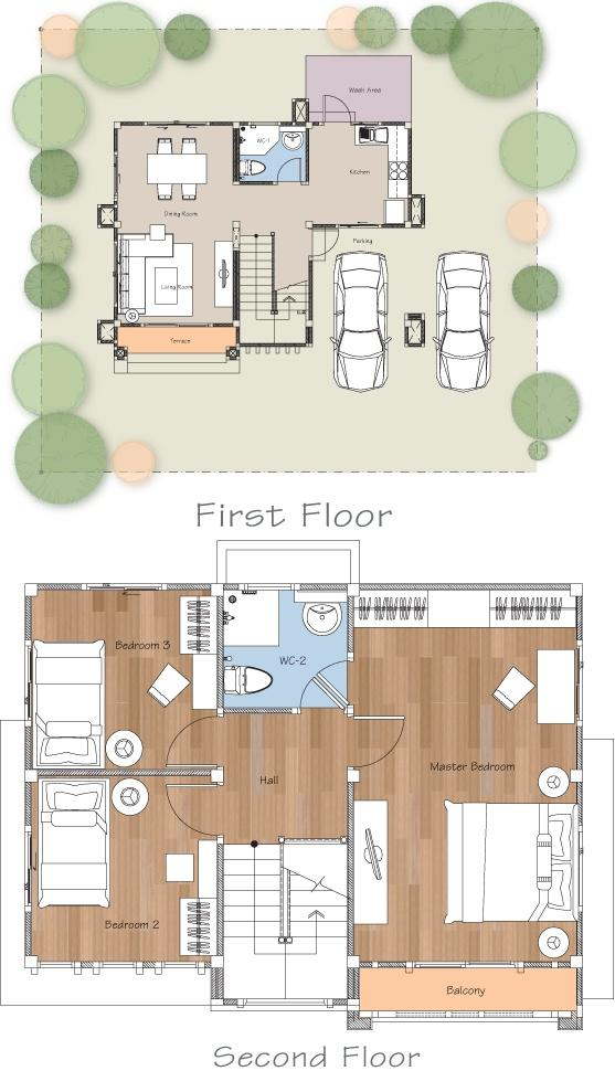 cozy_floor
