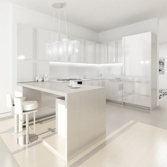 fP_Glamourous-modern-kitchen-white-lacquer-everything