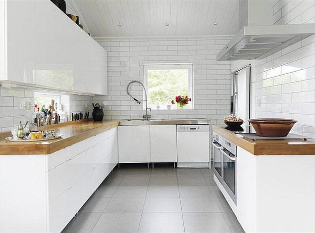 fP_Sterile-kitchen-wood-countertops