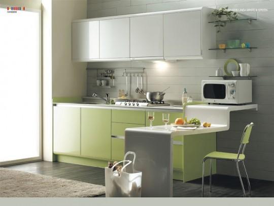 fP_green-kitchen