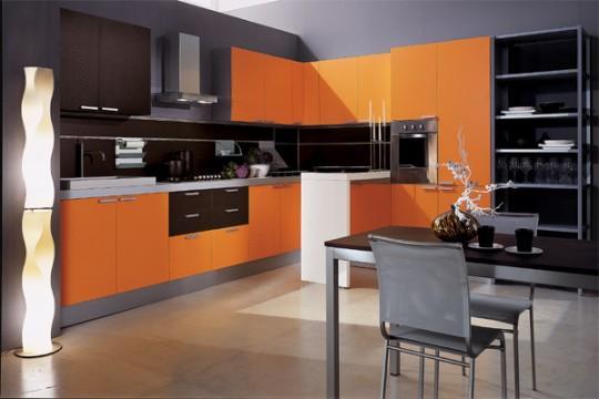fP_mia-arancio-orange-kitchen