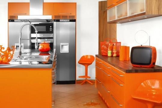 fP_modular-orange-kitchen1