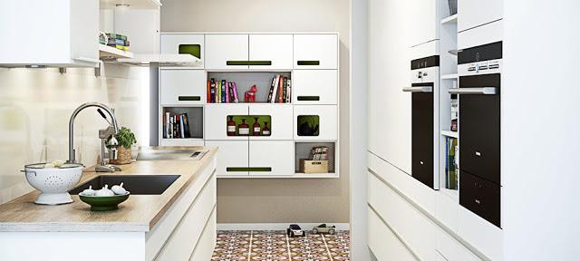 fP_white-Modern-retro-floor-tiles