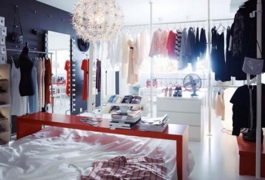 ikea-bedroom-design-ideas-2012-6-554x377