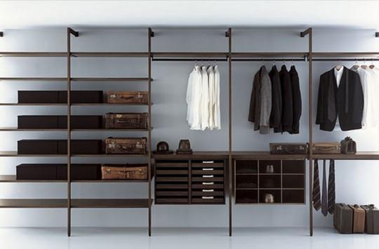 modern-minimalist-walk-in-closet-system-3