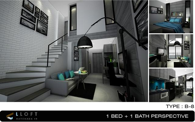 2012-11-23 TIVE B8 Duplex1