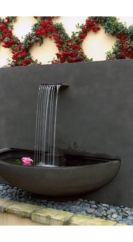 36b190350d477776_8578-w268-h486-b0-p0--modern-outdoor-fountains