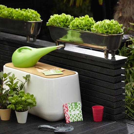 8-ideas-for-perfect-small-town-garden-Grow-your-own-vegetables
