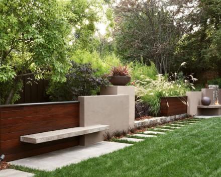 Contemporary-Garden-Design-Inspiration-e1353119672688