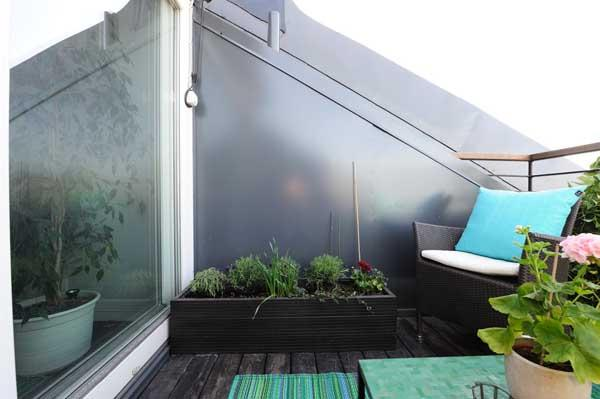 Fastastic-Small-Apartment-garden