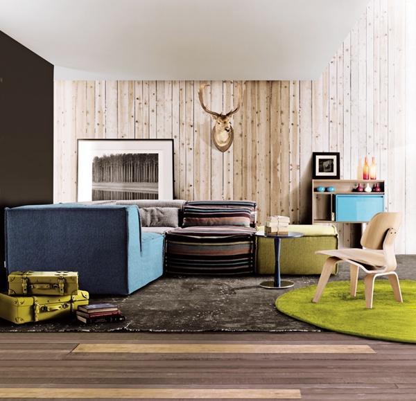 Sofa-Customized-W1