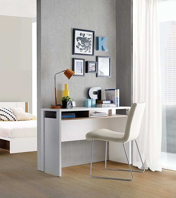 Urbani-Desk