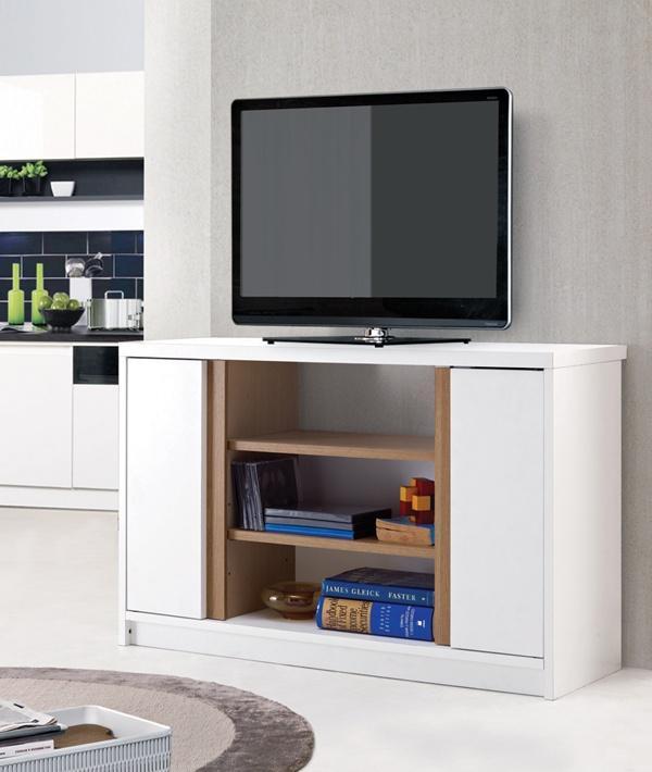 Urbani-TV