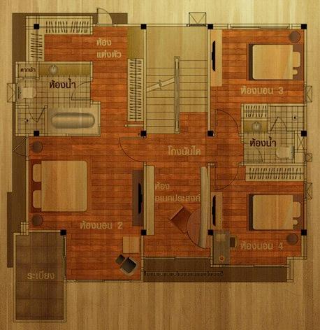 housetype_afull2_zittahome