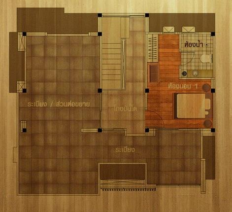 housetype_afull3_zittahome