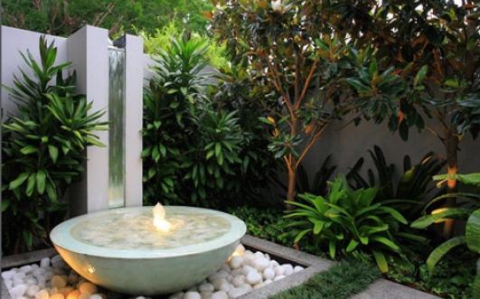 small-free-spaces-urban-gardens-designs-1