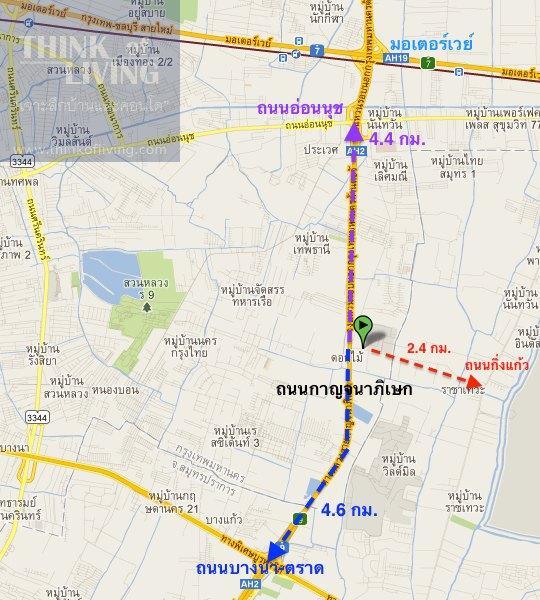 stories - google maps