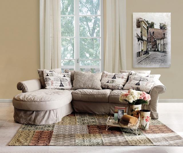 Sofa-Vintage-new