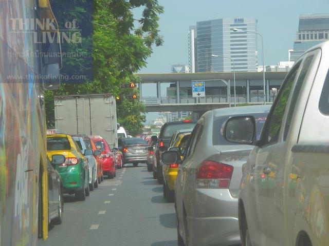 Bangkok Horizon Lazi 3