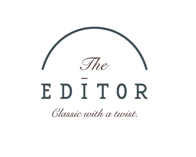 theeditor_minici_re