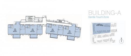 1365073630009_building-A
