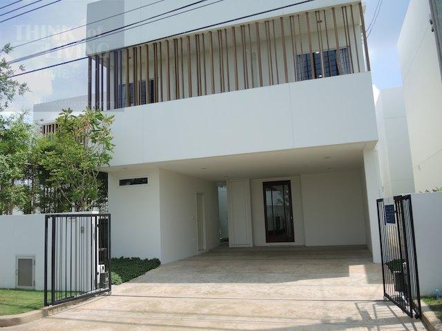 Courtyard Villa 39