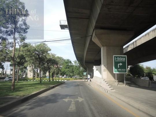 lpn park พระราม9-รัชดา (64)