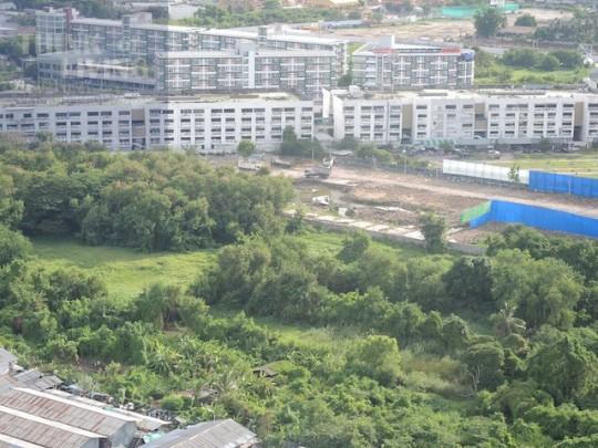 lpn park พระราม9-รัชดา (60)
