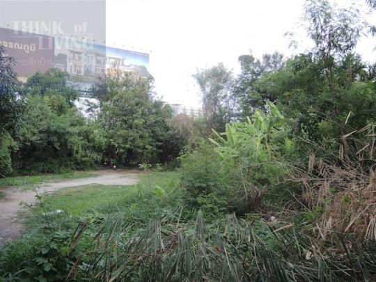 lpn park พระราม9-รัชดา (47)