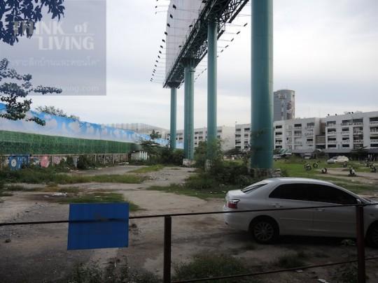 lpn park พระราม9-รัชดา (46)