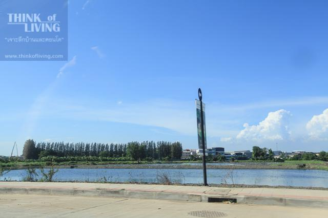 Habitia Park เทียนทะเล 28-32