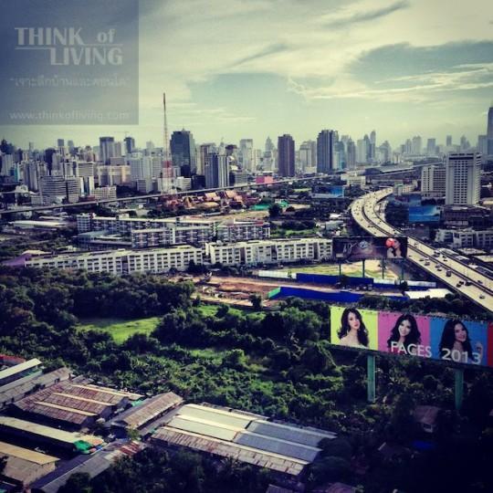 lpn park พระราม9-รัชดา (32)