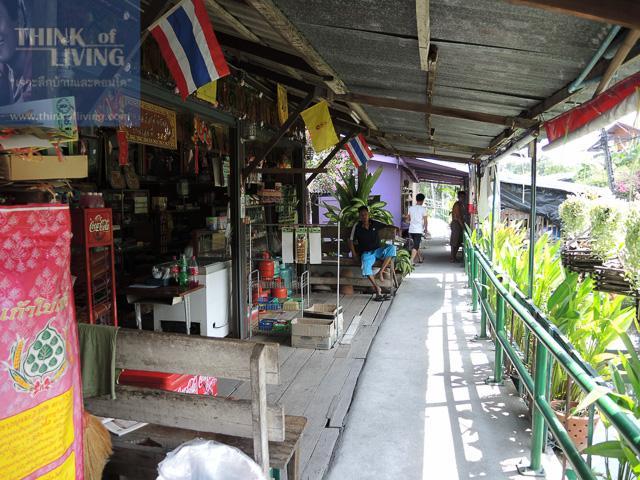 Lumpini Place ศรีนครินทร์-หัวหมาก สเตชั่น-31