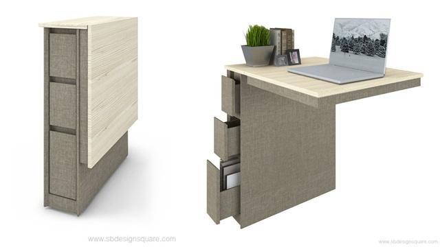 Minimo Table 2 copy-horz