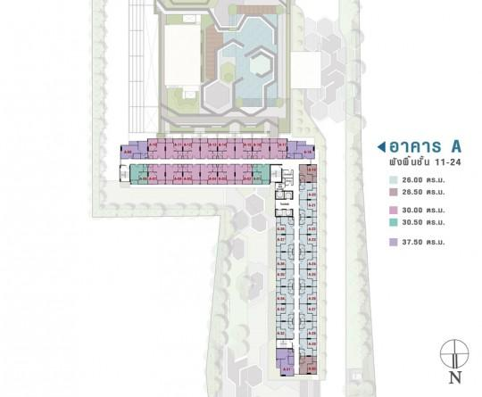 lpn park พระราม9-รัชดา (7)