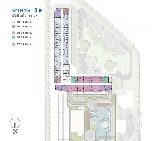 lpn park พระราม9-รัชดา (6)