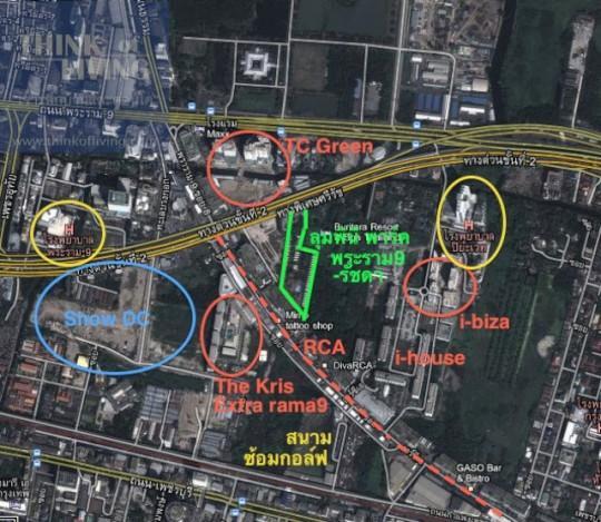 lpn park พระราม9-รัชดา (2)