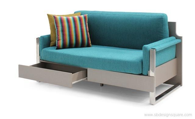 Sitio Sofa