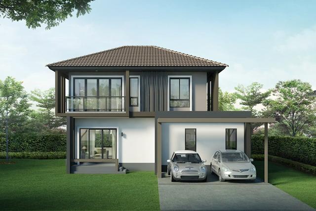 housetype-singlehouse-Habitia-Park-Thainthale-28_HBP2