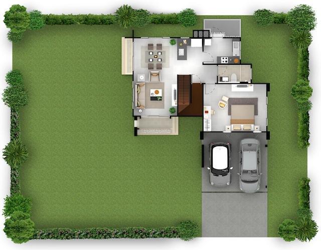 housetype-singlehouse-Habitia-Park-Thainthale-28_floorplan_HBP2_l1