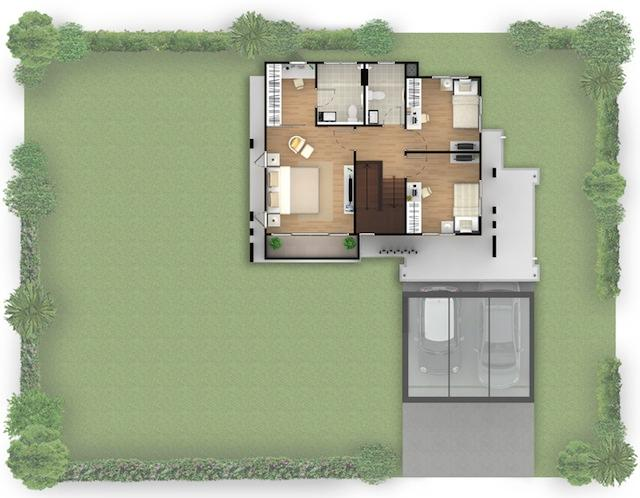 housetype-singlehouse-Habitia-Park-Thainthale-28_floorplan_HBP2_l2