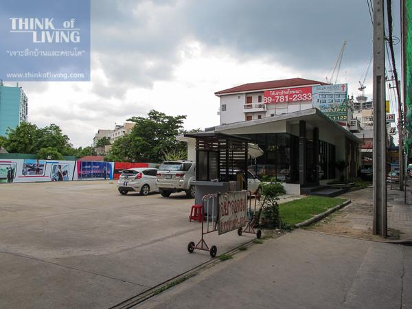 Bangkok Horizon ติวานนท์-10