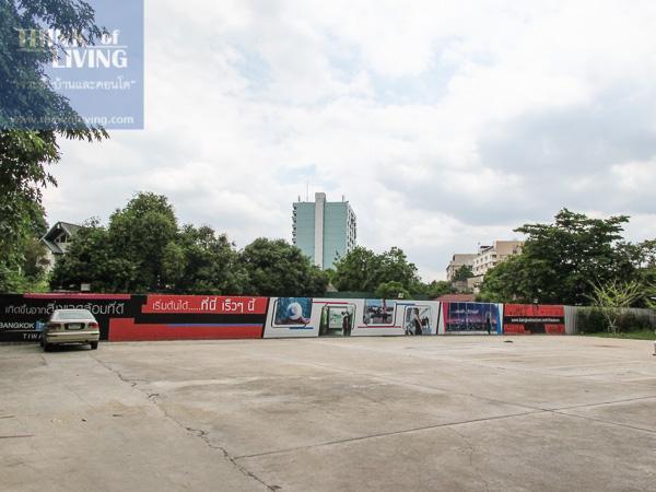 Bangkok Horizon ติวานนท์-13