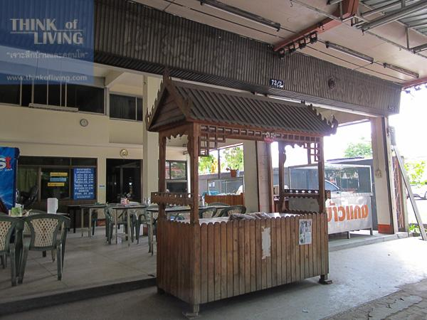 Bangkok Horizon ติวานนท์-23